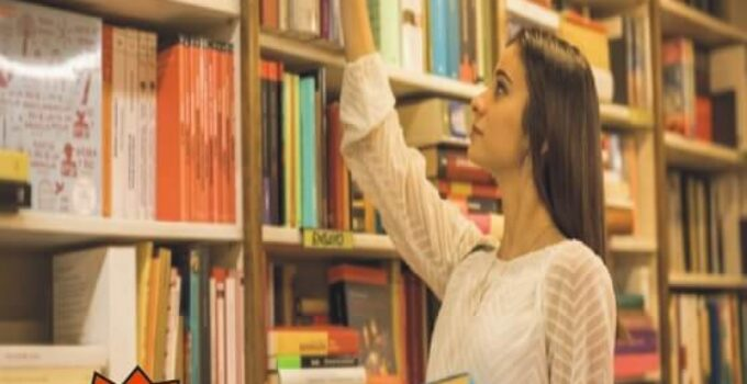 BIBLIOTECOLOGÍA Y GESTIÓN DEL CONOCIMIENTO EN LÍNEA