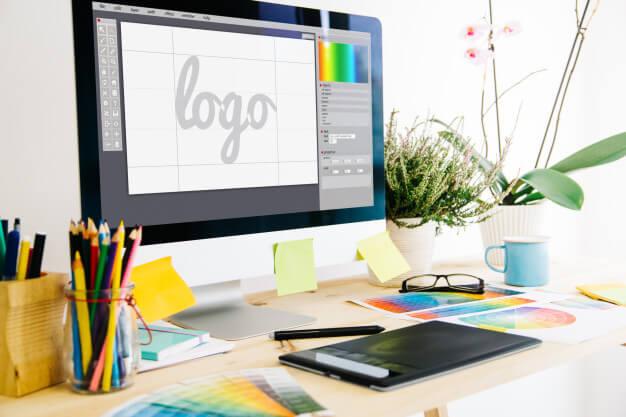 Que es el diseño gráfico