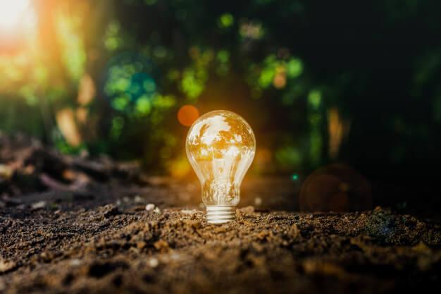 Tomar El Curso Para Ahorrar Energía