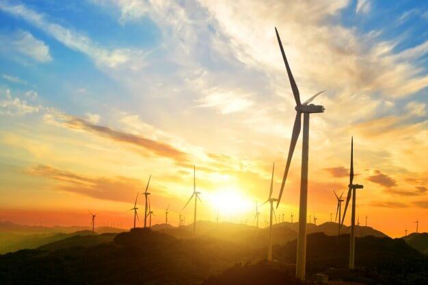Estructurado El Curso De Almacenamiento De Energías Renovables