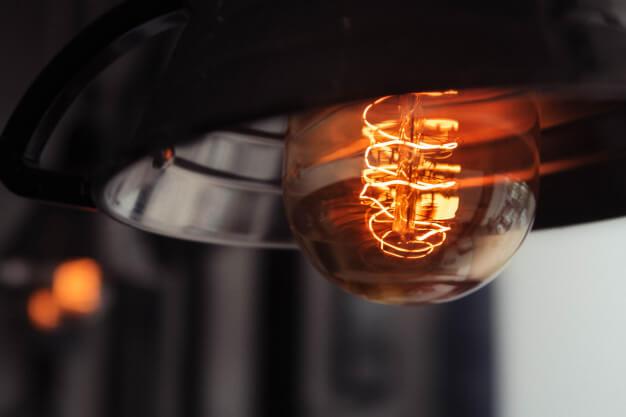 Curso De Almacenamiento De Energías Renovables