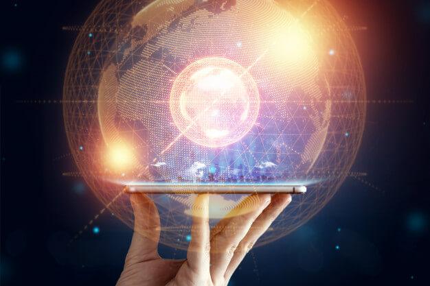 Fundamentos de Virtualización