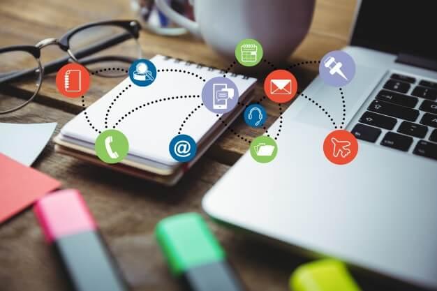curso de aplicaciones moviles gratis