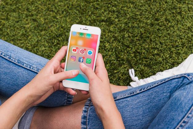 curso de aplicaciones moviles android