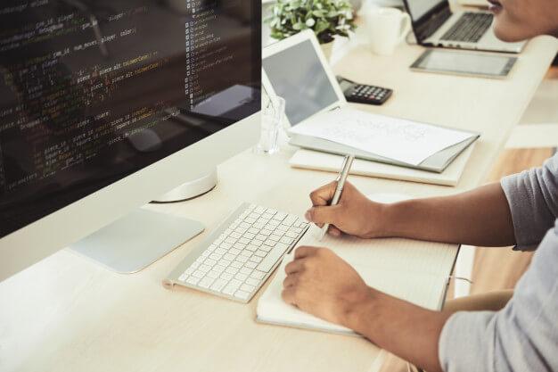 Curso de Fundamentos de Tecnología Online